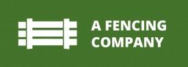 Fencing Alleena - Fencing Companies